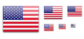 United States of America (USA)