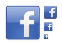 free social icons icondrawer